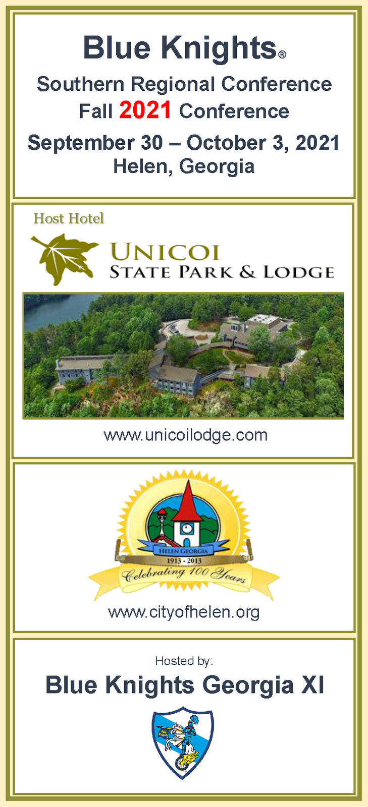 Unicoi Knights Rack Card Single Website 081420 PNG_837 x 1837 Page 1